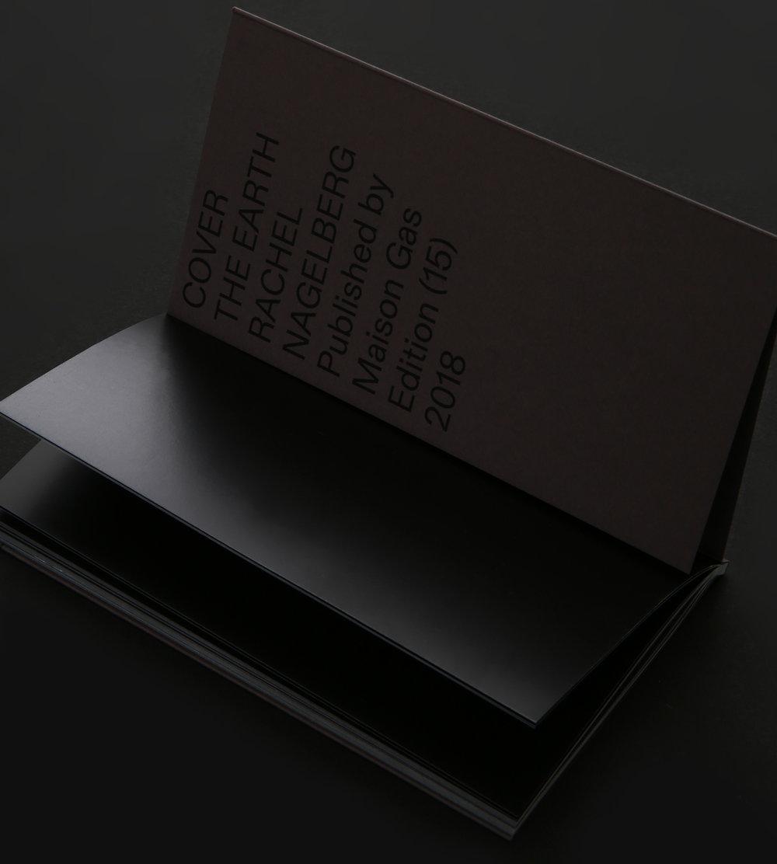 Cover_F.jpg