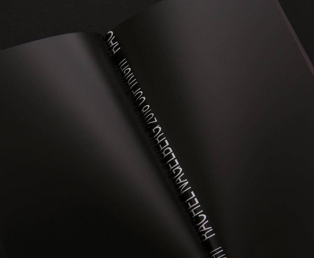 Cover_E.jpg