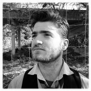 ADAM MOSS  | INSTRUCTOR