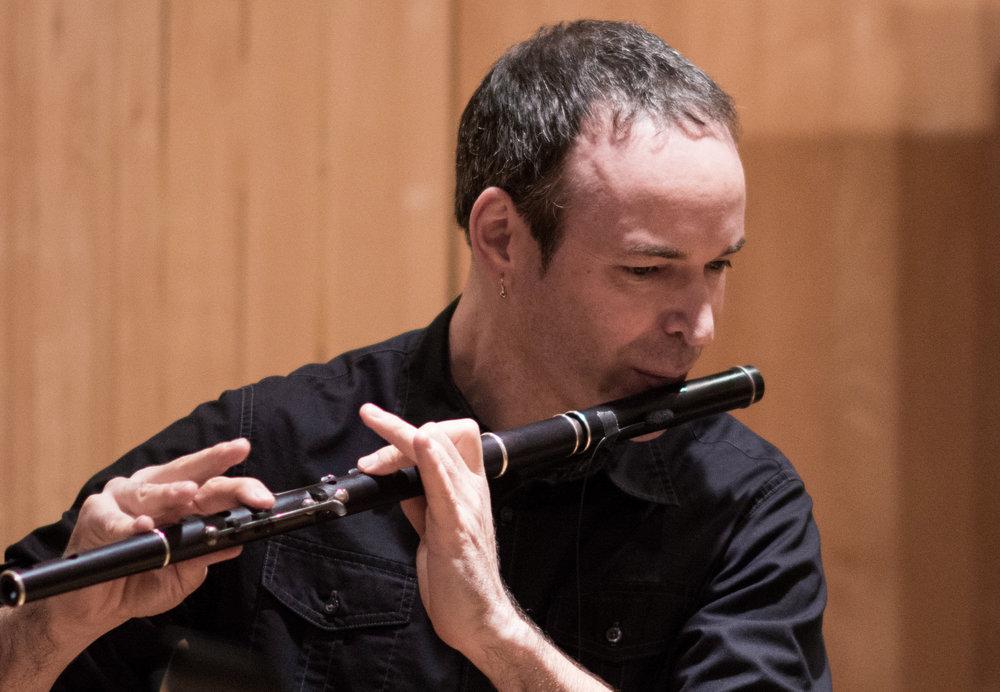 MATTHEW OLWELL Percussive Dance |Flute |Bodhran