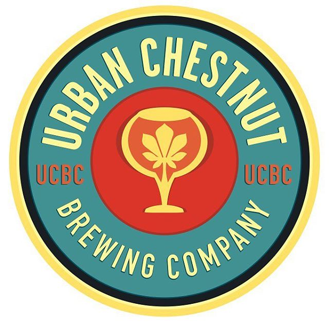Happy to announce that @urbanchestnut will sponsoring the @milesmusiccamp and Hoot room at @folk_alliance! Make sure to swing by to catch some great music and craft beer in room #745.