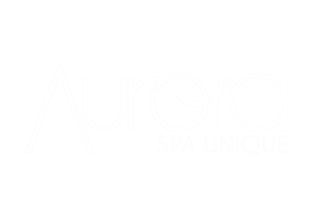 Aurora Spa Unique