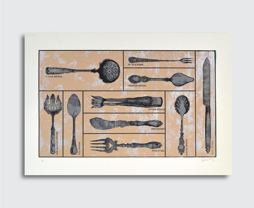 spoons.jpg