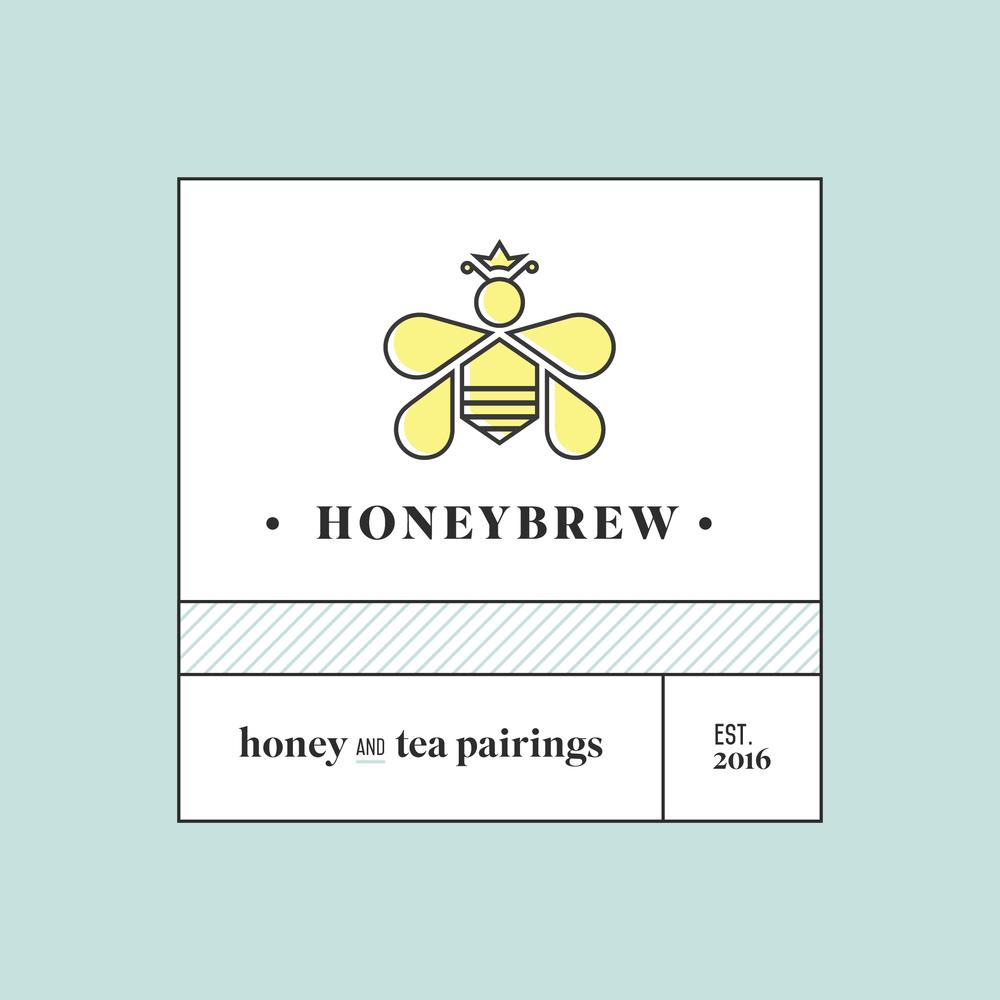 honeybrewlogo_squarespace-01.png