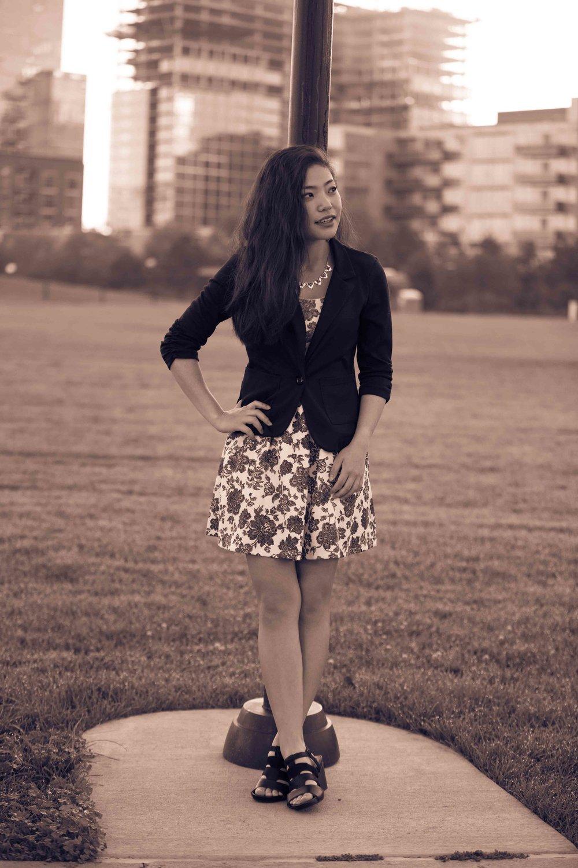 Lauren-3334.jpg