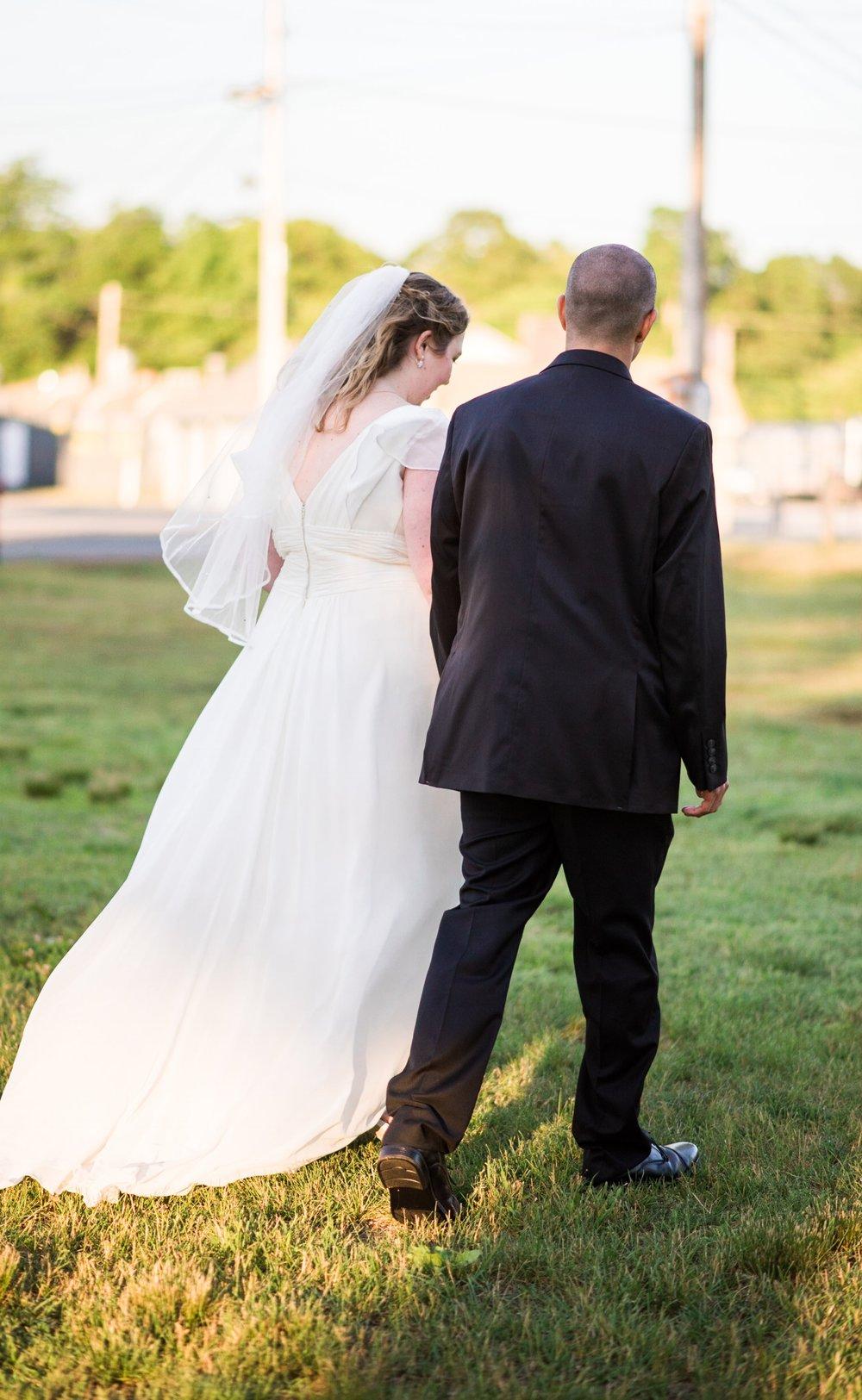 Michelle Behre Photography Chinn Wedding Collection.jpg