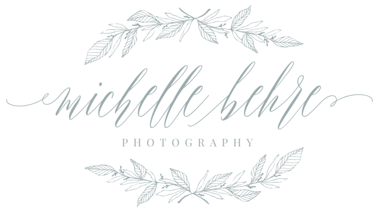 Michelle Behre Photography