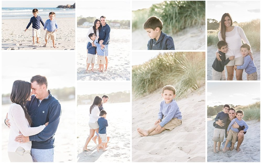 Book your Fall Mini Session today!