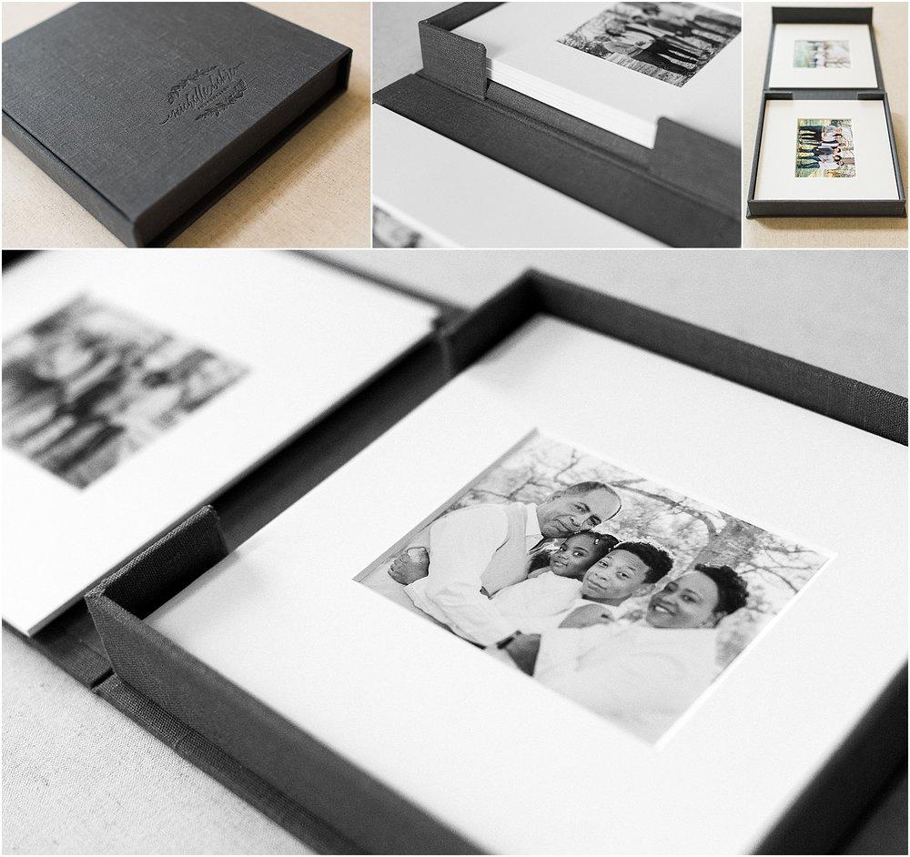 Michelle Behre Photography Gift Portrait Sets 1.jpg