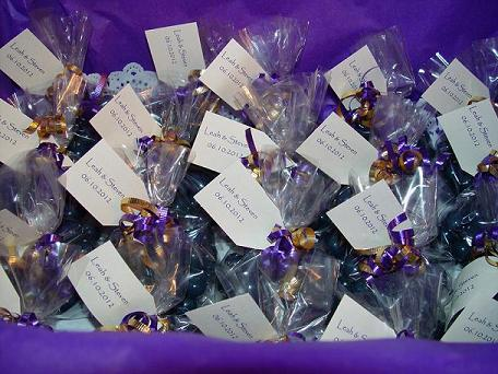 Wedding Favors Maine Made Great For Large Parties Retirement