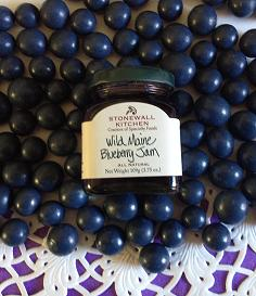 jams stonewall kitchen gourmet foods maine made gifts blueberry red raspberry red pepper jelly orange marmalade jams chocolate covered blueberries - Stonewall Kitchen Jam