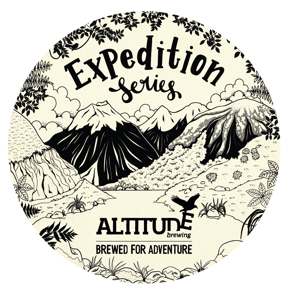ABS078 Expedition Series Tap Badge-01.png