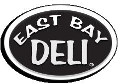 header_ebd_logo.png