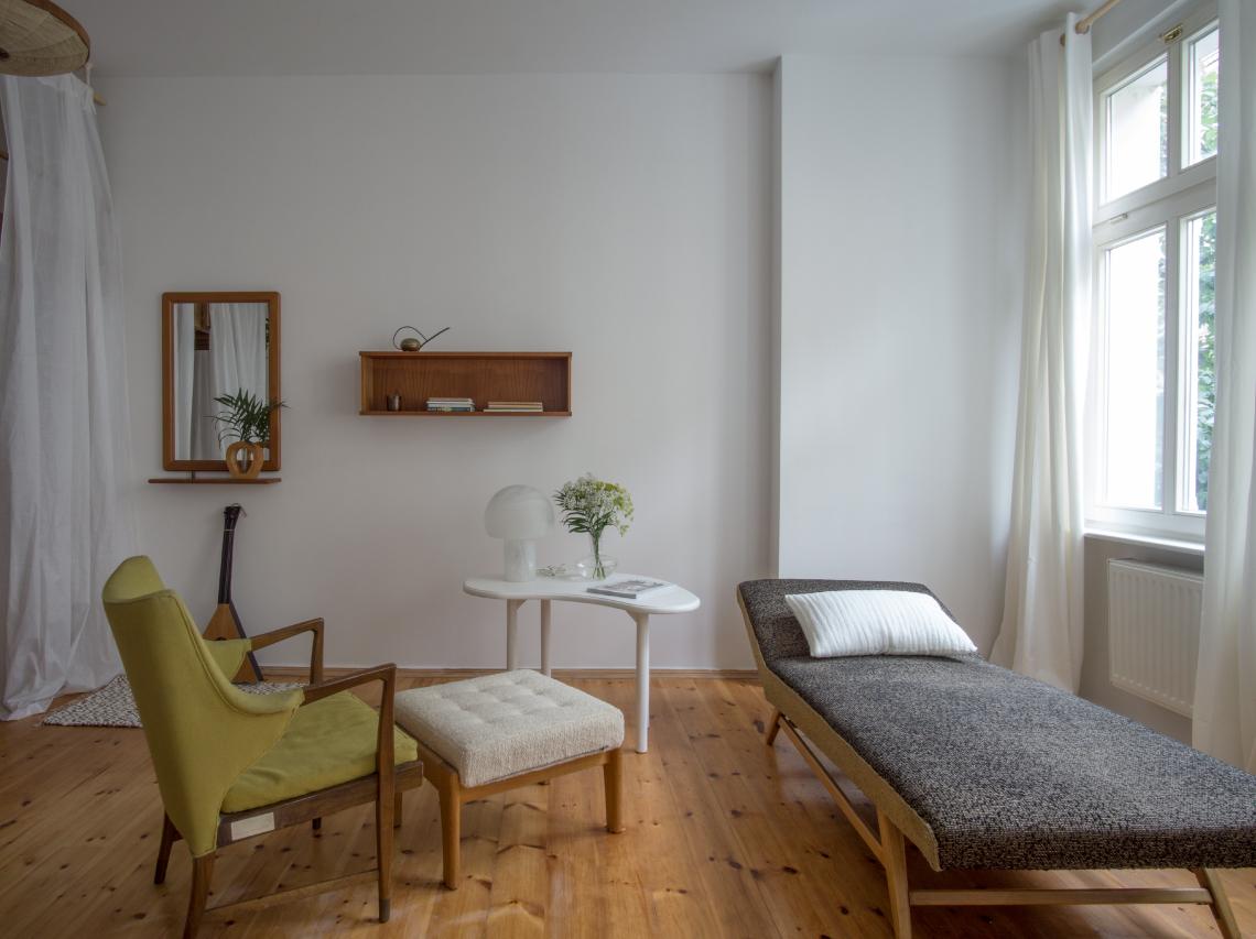 Design Studio Berlin studios studios