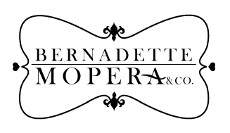 Bernadette Mopera and co showroom