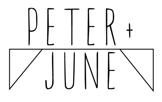 PETER-AND-JUNE.jpg