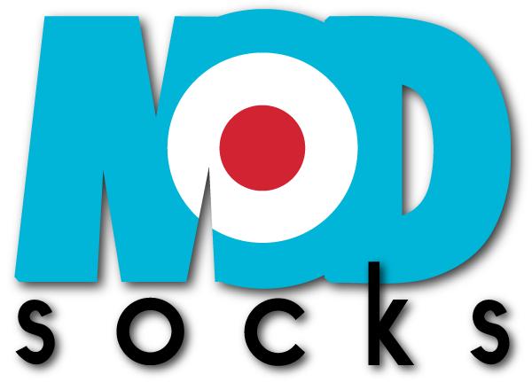 modsocks-logo-600.png