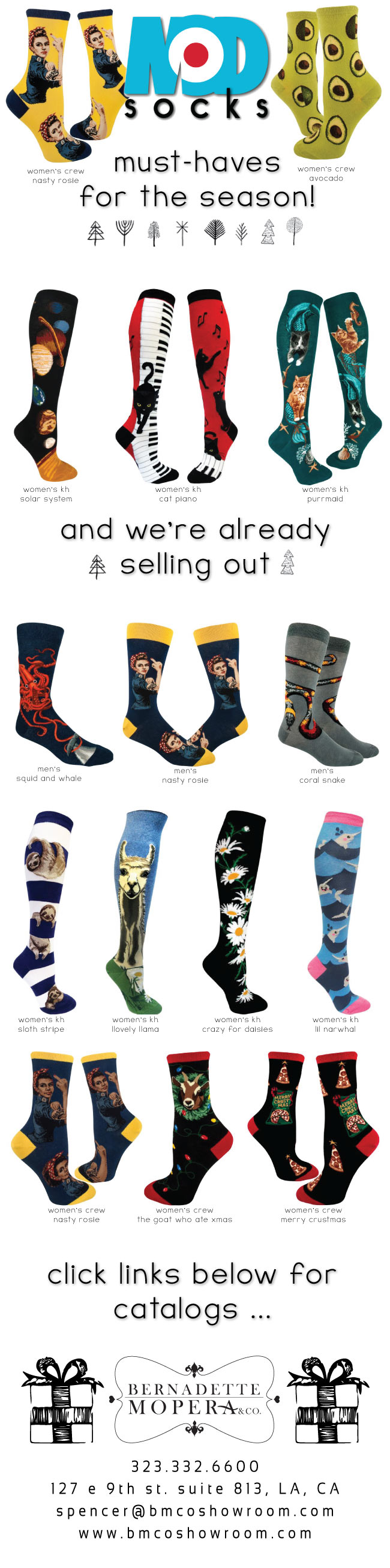 MODSOCK-MUST-HAVES.jpg