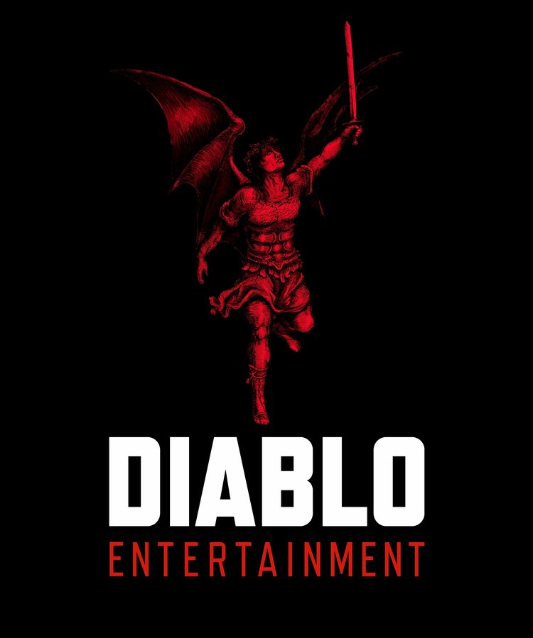 Diablo Entertainment