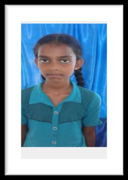 Miss.Tharshika
