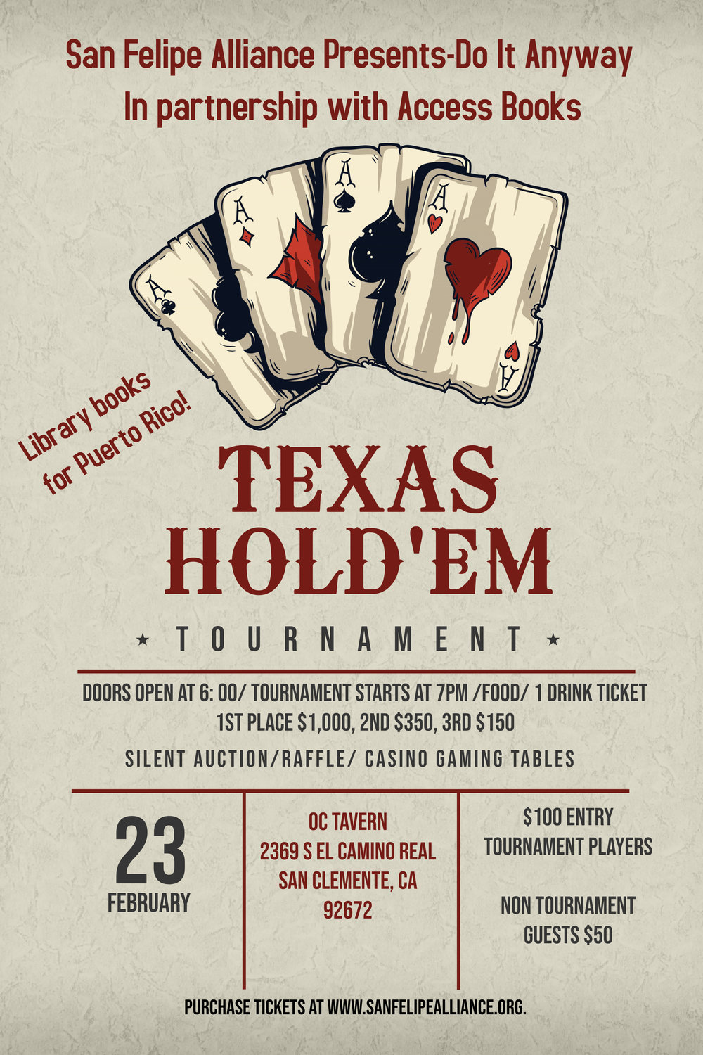 Copy of Texas Holdem Poker Flyer template.jpg
