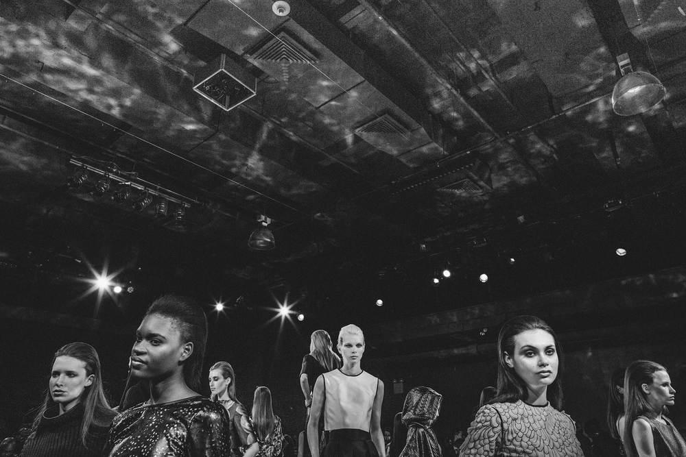 new-york-fashion-week 005.jpg