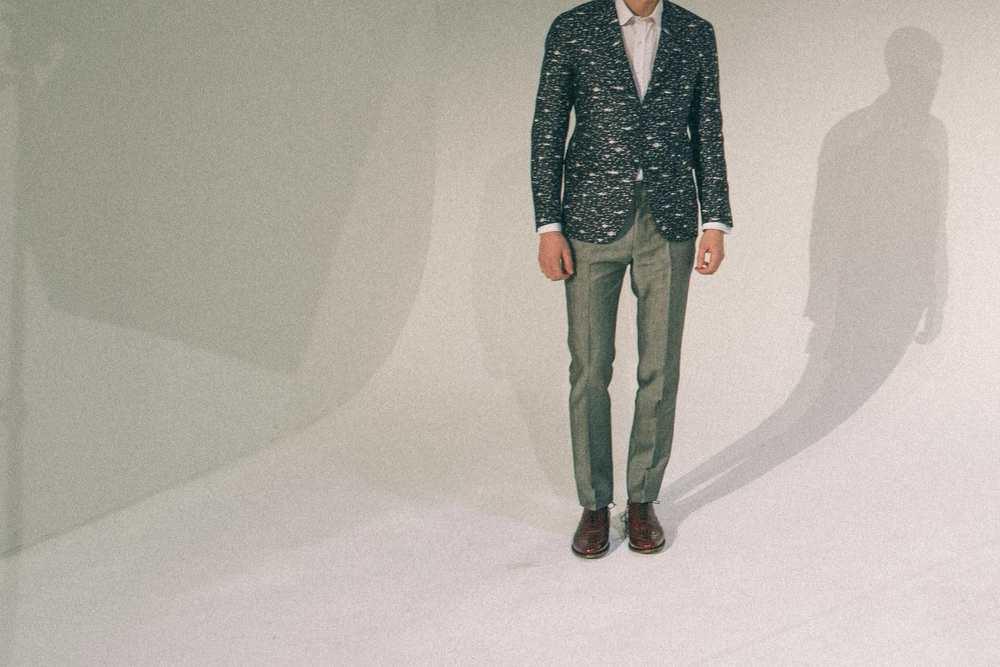 new-york-fashion-week 044.jpg
