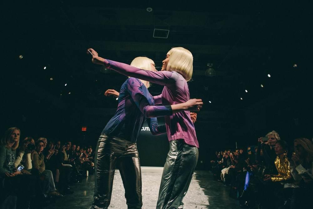 new-york-fashion-week 054.jpg