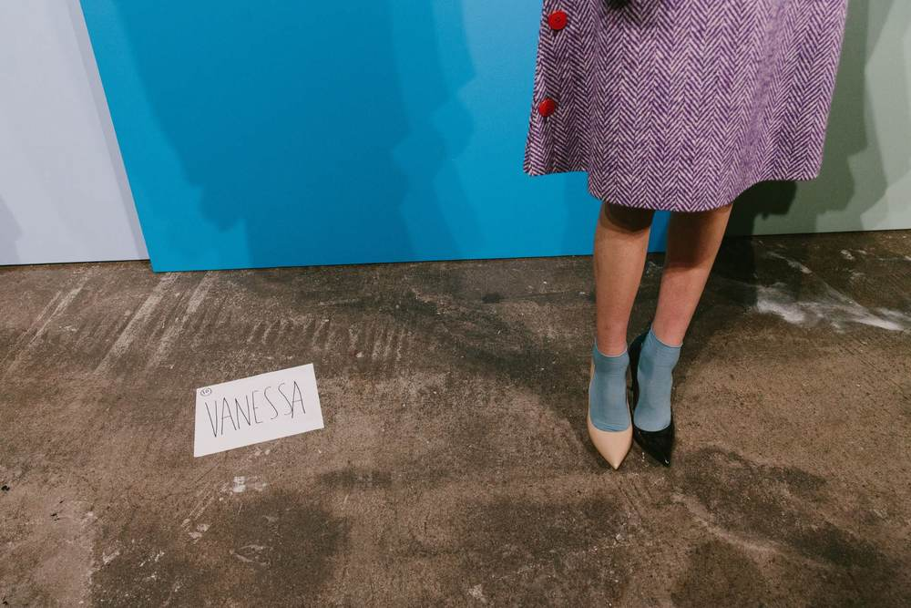 new-york-fashion-week 059.jpg