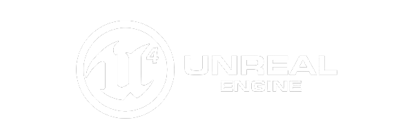 Unreal-logo-white.png
