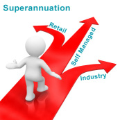 Superannuation-3-choices.jpg