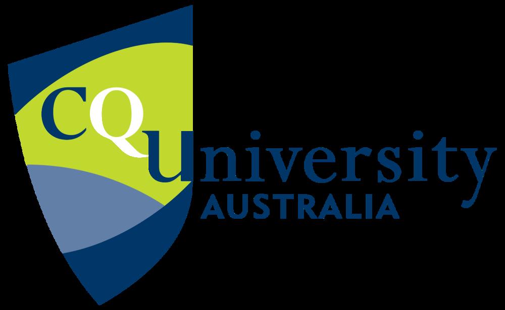 CQU Logo.png