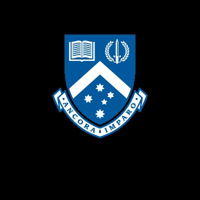 monash-university-logo.png