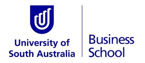 UniSA Business School Logo.png