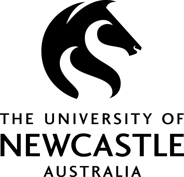 University of Newcastle Logo.jpg