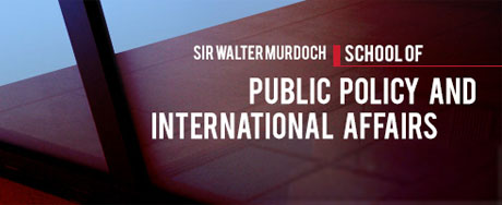 Murodch (Sir Walter Murdoch School of Public Policy and International Affairs).jpg