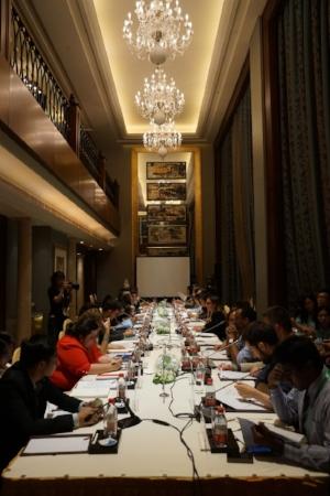 Head Delegate Meeting19_preview.jpg