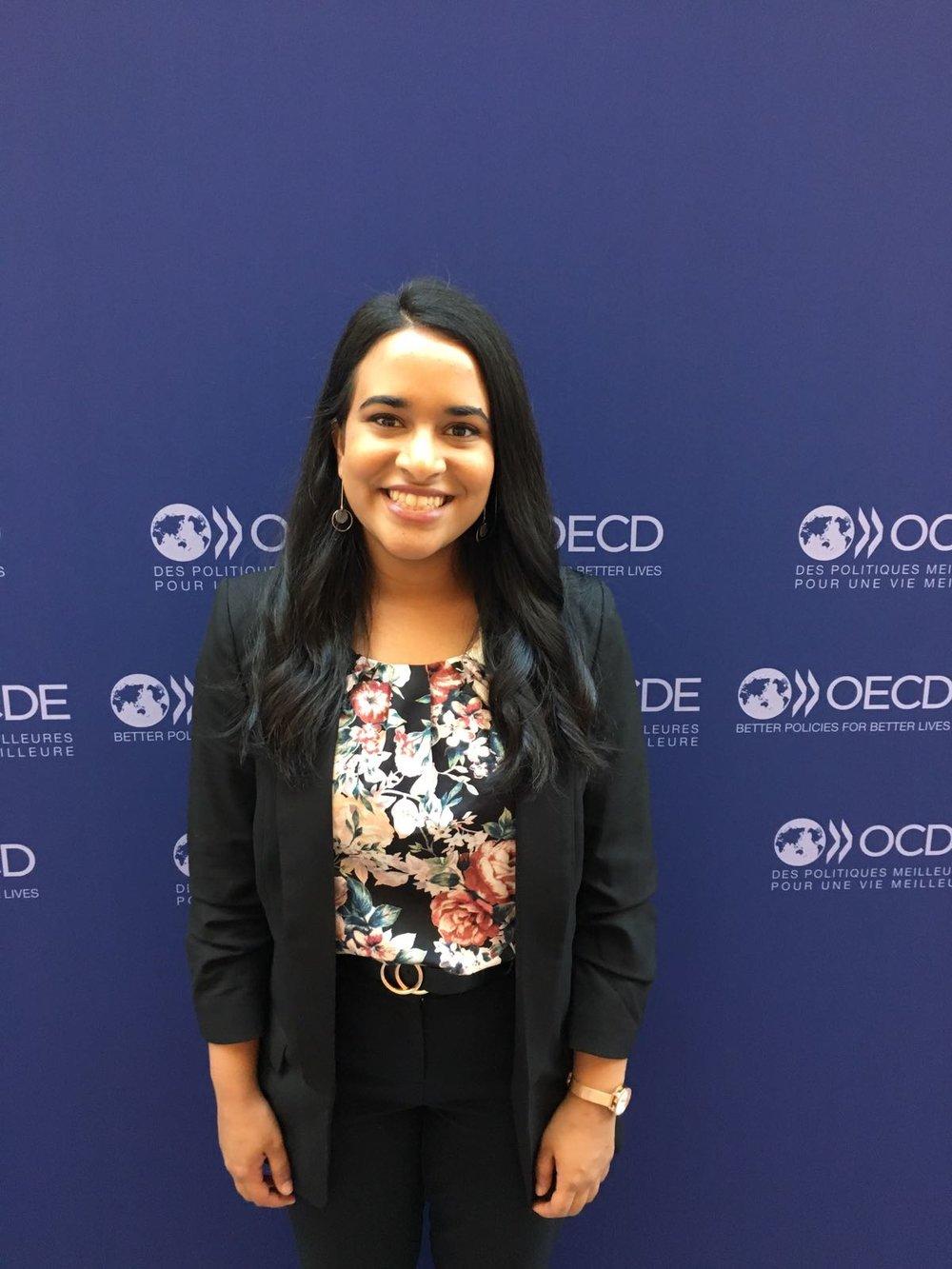 Judith Mendes OECD Headshot No. 2 copy.jpeg