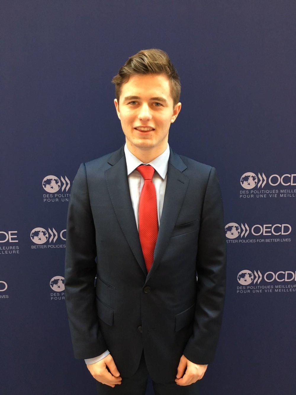 Jack Dalrymple OECD Headshot No. 2 copy.jpeg
