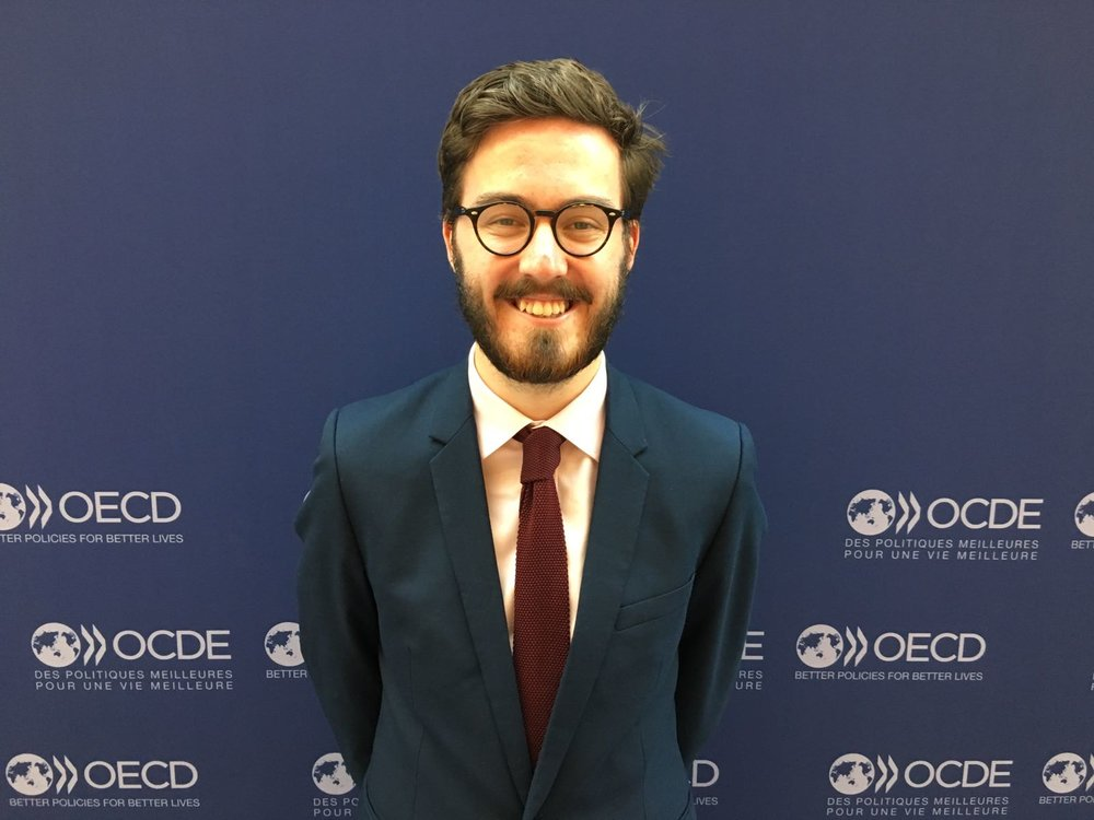 Sean Curran OECD Headshot No. 2 copy.jpeg