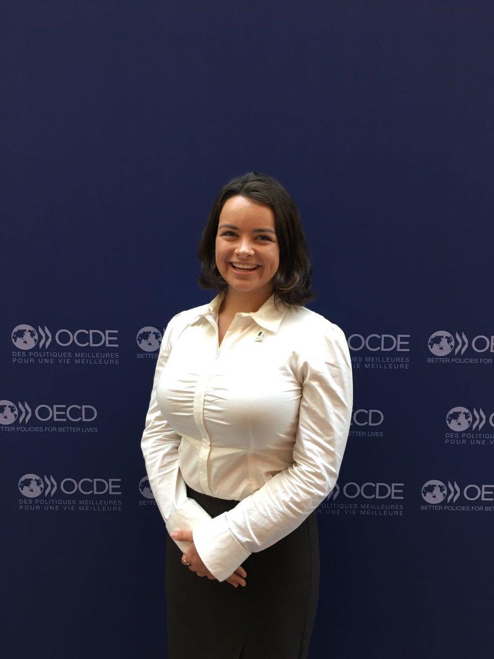 Zoe Neill OECD Headshot No. 2 copy.jpeg