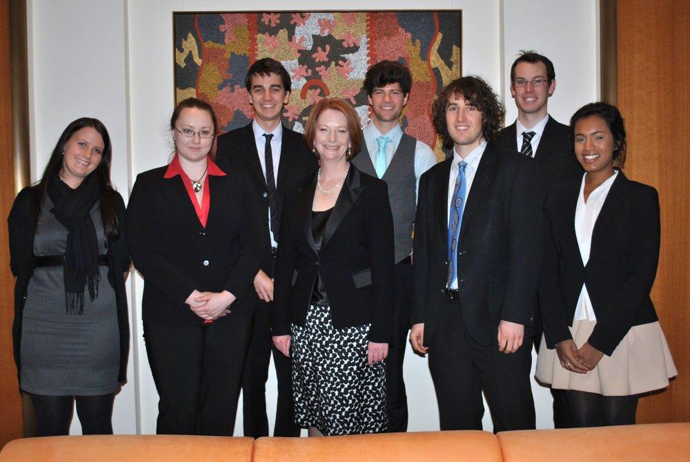 UNFCCC- Gillard copy.jpg