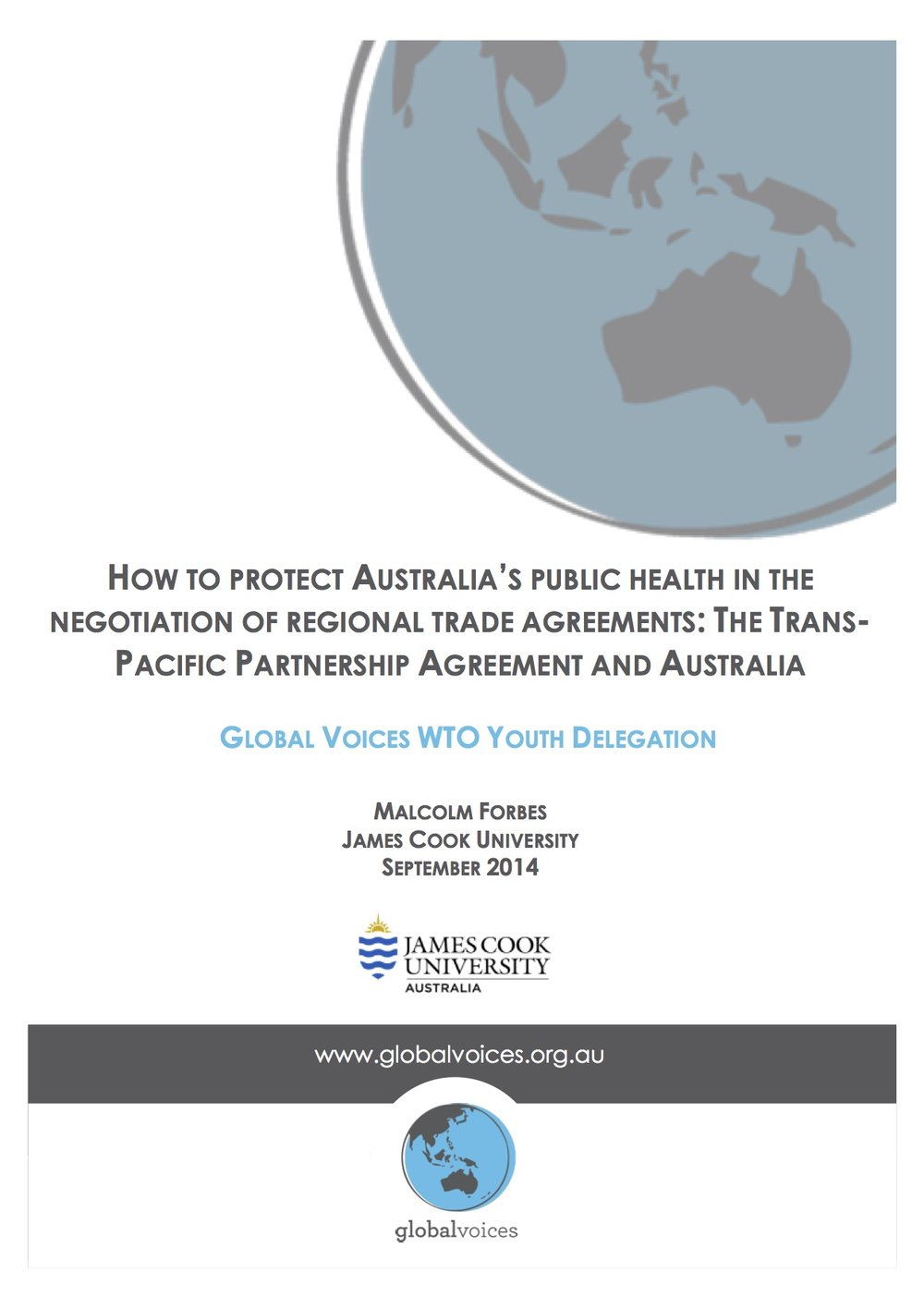 Malcolm WTO.jpg