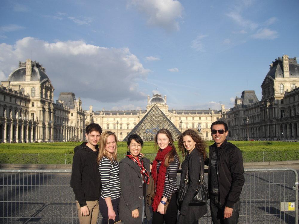 Sunday - Louvre copy.JPG
