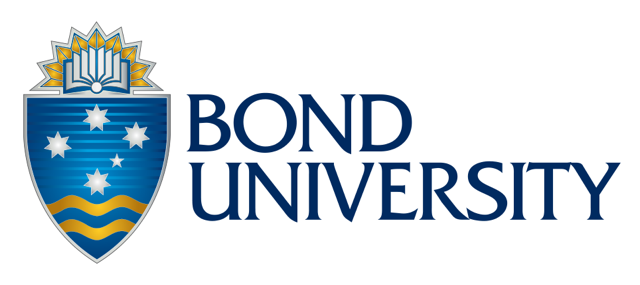 Bond Uni.png