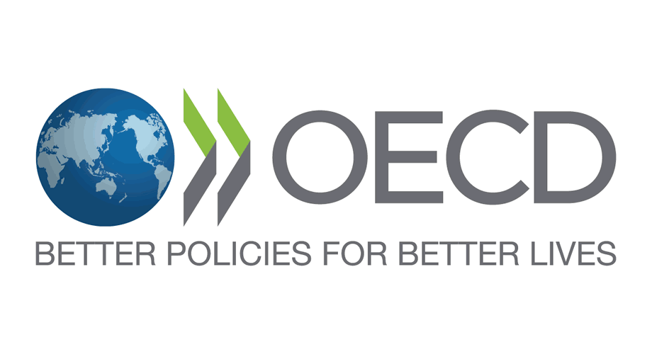 organisation-for-economic-co-operation-development-oecd-logo.png