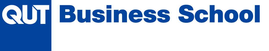 QUT Business Logo.jpg