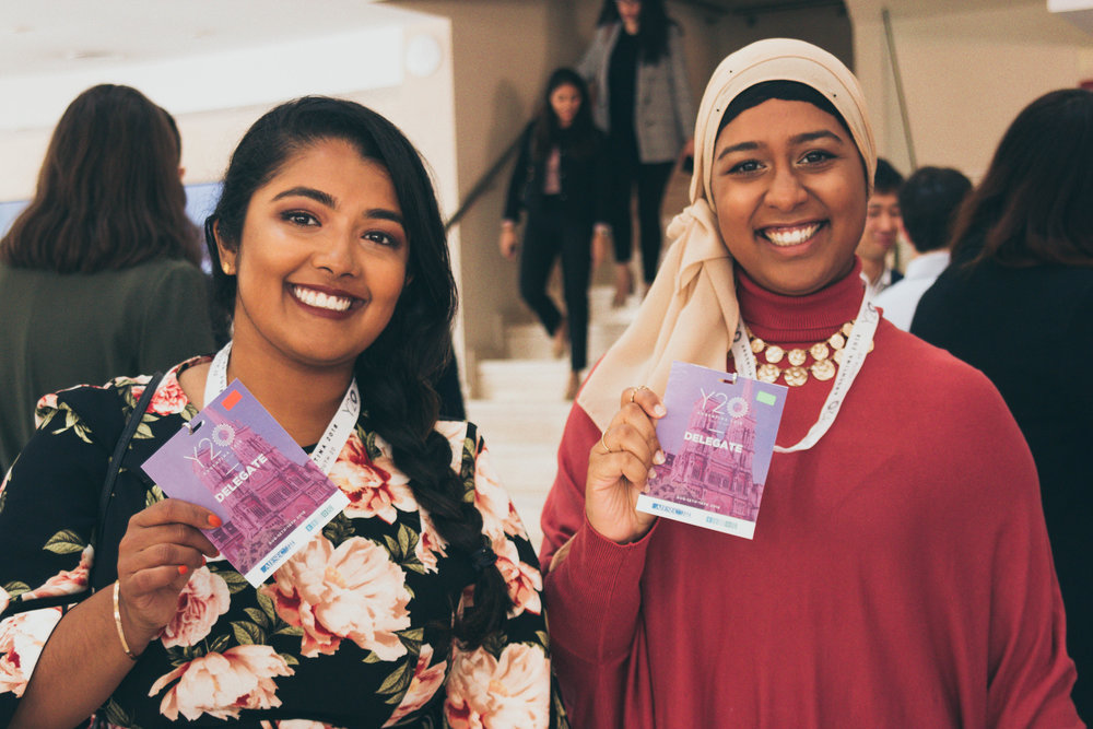 Jananie and Aniqah, Official Canadian Delegate copy.jpg