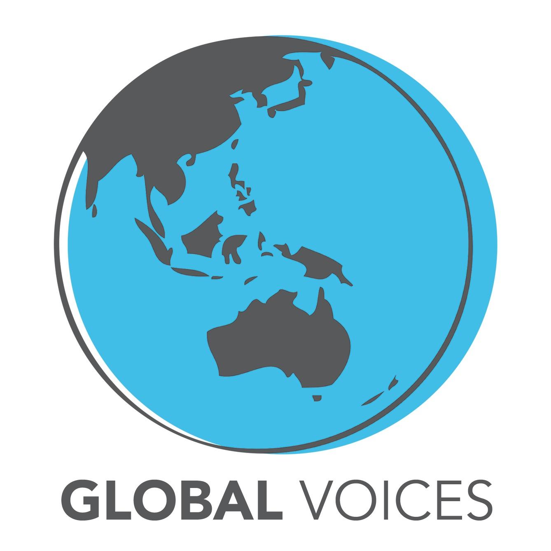NEWS & MEDIA CENTRE — Global Voices