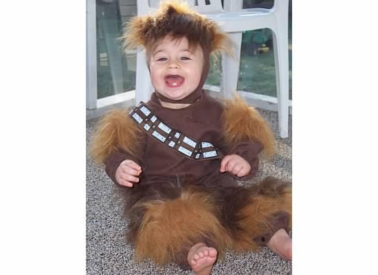 E Chewbacca-2 2005.jpeg